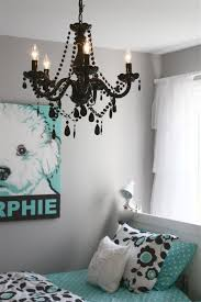 chandeliers for candle with mini bedrooms small
