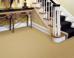 Agape Carpet Cleaning Spring Hill TN Carpet Cleaning
