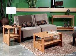 eco friendly living room furniture. eco friendly living room furniture eco i