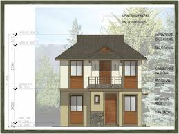 home builders house construction iloilo small ranch plans el small balcony for home designs