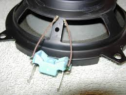 93 front speaker replacement 1997 volvo 850 wagon project blue terminal block snapped off when pulling wires off