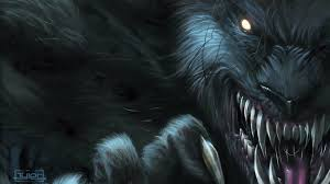 werewolf wallpaper 1920x1080. Wonderful 1920x1080 1497x810  To Werewolf Wallpaper 1920x1080 I