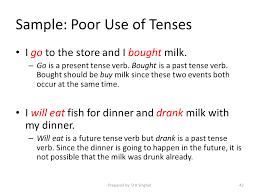 how to write good essays presentation english language sliderbase go