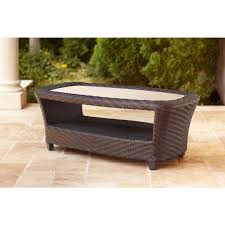 medium size of white outdoor side table patio furniture sets patio furniture side table resin