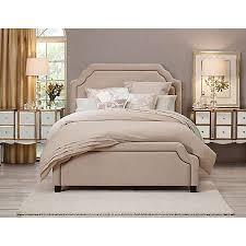 signature bedroom furniture cabaret queen bed  queen stoked bed art van furniture master bedroom pinterest beds van