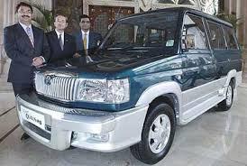 new car launches in bangaloreThe Tribune Chandigarh India  Business