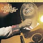 An Evening with John Denver [Bonus Tracks]