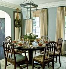 Living Room And Dining Room Paint Living Room Dining Room Paint Colors Living Roomdining Room Entry
