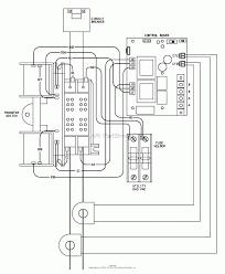generator transfer switch wiring diagram on service manuals categories kohler 200 amp transfer switch wiring diagram at Kohler Transfer Switch Wiring Diagram