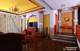 Wall Color Combination For Living Room Modest Colour Combinations For Living Room Design Gallery 2438