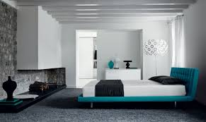 Black Carpet For Bedroom Black Carpet Bedroom Home Design Ideas