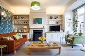 1950S Interior Design Awesome Decorating Ideas