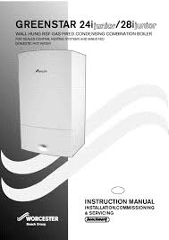 boilers wiring diagrams and manuals boilers database wiring worcester bosch 24i wiring diagram wirdig