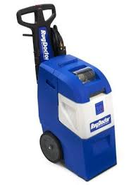 rug doctor carpet cleaner. get the power of a professional-grade rug doctor carpet cleaner at your fingertips, whenever you need it. this factory-reconditioned x3 model features: