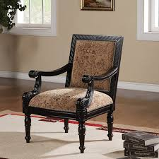 appealing grey small accent chairs with arms and ottoman ashley occasional chairs with arms