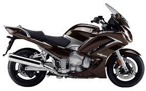 yamaha motorcycles 2014. Brilliant 2014 Yamaha FJR 1300 A 2014 2 For Motorcycles C
