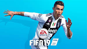 FIFA 19 ratings winter refresh: Upgrade and downgrade ...