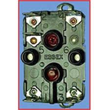 24 volt rbm blower motor relay 5 terminals americanhvacparts com