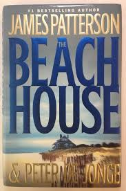 James patterson house Interiors The Beach House By James Patterson 2002 Hardcover Dj First Edition Flickr The Beach House By James Patterson 2002 Hardcover Dj First