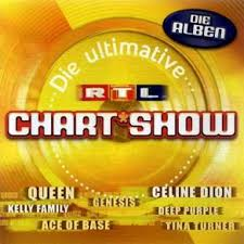 Rtl Ultimative Chart Show Cd9 Mp3 Buy Full Tracklist