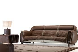 ... Tonino Lamborghini Furniture Collection ...