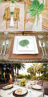African Wedding Ideas & Decor | http://www.yesbabydaily.com/