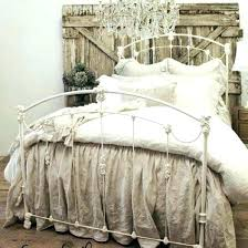 french country queen comforter sets set bedding excellent blue and white french country queen comforter sets set bedding excellent blue and white