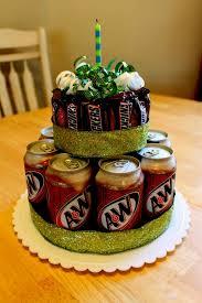 Inspirational Of Beautiful Ideas Beer Birthday Cake 2019
