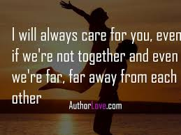 I Will Always Love You Quotes For Him Magnificent I Will Always Love You Quotes For Him QUOTES OF DAILY