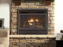 vent free gas fireplace inserts vent free gas fireplace stove elegant fireplace amp fireplace inserts pro