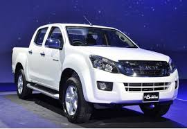 chevrolet dmax 2018. wonderful 2018 2018 isuzu dmax price and release date intended chevrolet dmax only the best cars