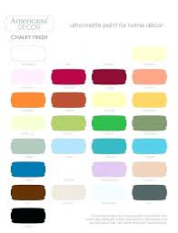 Home Depot Paint Color Chart Royalsportsclub Website