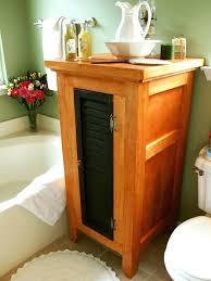 do it yourself vanity wood work do it yourself bathroom vanity plans plans do it yourself do it yourself vanity do it yourself bathroom