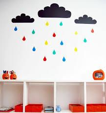 diy wall art for toddler room