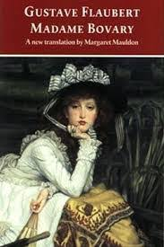 madame bovary research papers madame bovary