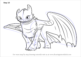 Small Picture Free Printable Coloring Pages How To Train Your Dragon 2 2015
