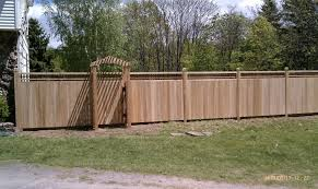 brown vinyl fence panels. Home Depot Vinyl Fence Elegant Lowes Panels Fencing Brown