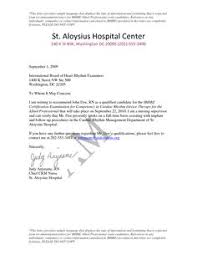 letter of recommendation for nurse practitioner here is a nice example of nursing letter of recommendation sample