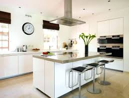 large white kitchen island kitchen with island large square tiles make up the flooring with large white cupboards featured on big lots white kitchen island