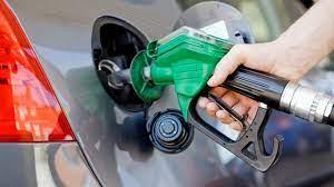 Benzin ve motorine zam: Pompaya yansıyacak - Dünya Gazetesi