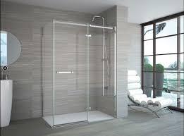 shower cubicles. Showers Cubicles Enclosures Shower E