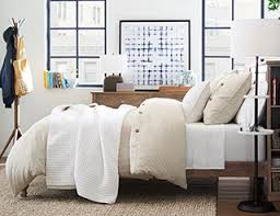 Furniture for very small spaces Childrens Bedroom Shop The Room Pottery Barn Furniture For Small Spaces Space Saving Furniture Pottery Barn