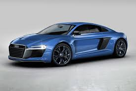 audi r8 2015 spyder. Perfect Spyder 2015 Audi R8 Coupe And Spyder Review Latest New Car Reviews In