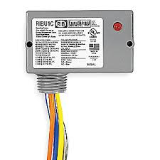 ribu1c relay wiring diagram wiring diagram and schematic design fuel pump relay wiring diagram image about