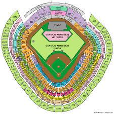 New York Yankees Stadium Seating Chart Extraordinary Bronx Stadium Seating Chart New York Yankees