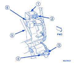 jeep sport 2003 under dash electrical circuit wiring diagram jeep sport 2003 under dash electrical circuit wiring diagram