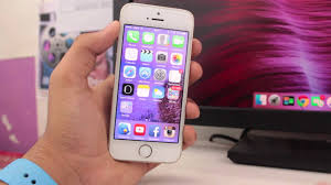 How to Fix iPhone 6 6 Plus Touch Screen Unresponsive Issues