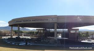 Lilac Bowl Amphitheatre At Riverfront Park Seating Chart Casino Del Sol Seating Chart Jugar 2019