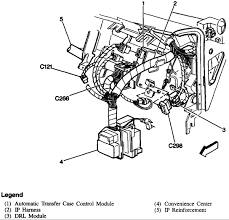 97 chevy 1500 engine diagram 97 diy wiring diagrams