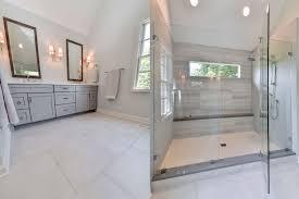 Carl Susans Master Bathroom Remodel Pictures Home Remodeling